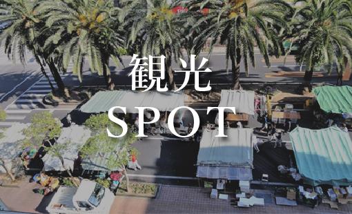 とさナビ|観光スポットランキング|2018