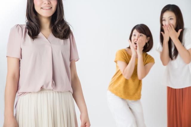 知ってる?意外? 高知県が生んだ3人の女性芸能人